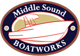 Middle Sound Boatworks